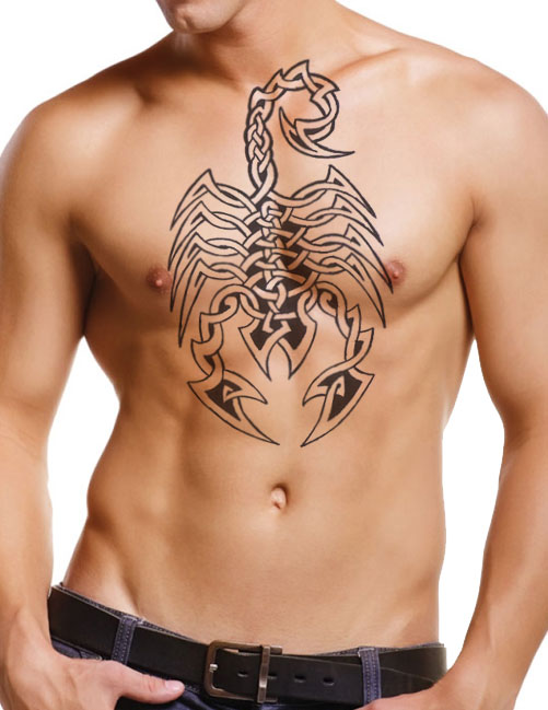 tribal-scorpion-chest-tattoo-for-men.jpg