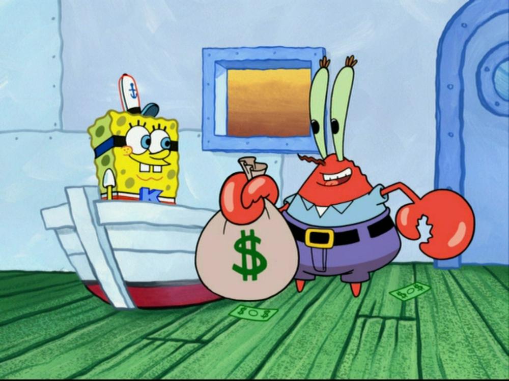 Mr_Krabs_And_Spongebob.png