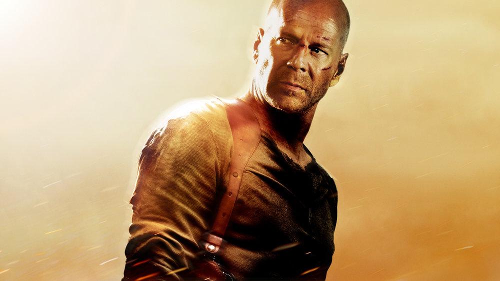 Om man googlar:  Tripple-OG bad ass bald tough guy