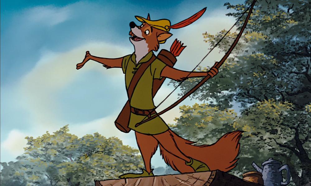 Robin_Hood_(film_Disney).png