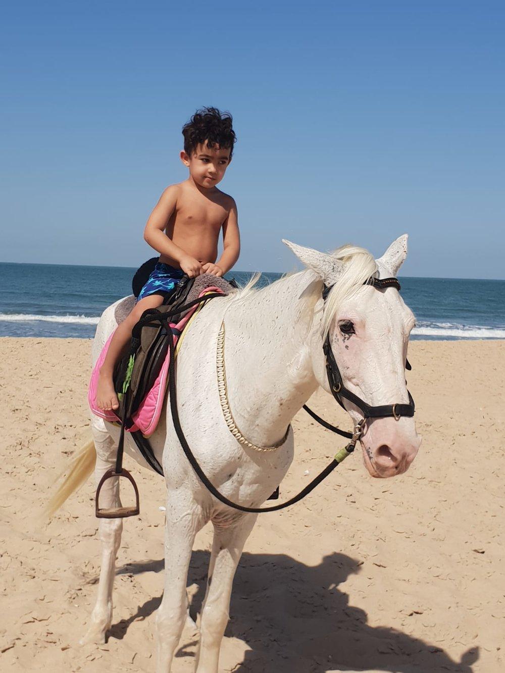 Bash on a horse.jpg