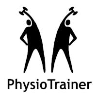 1_PhysioTrainer_logo_iso.jpg