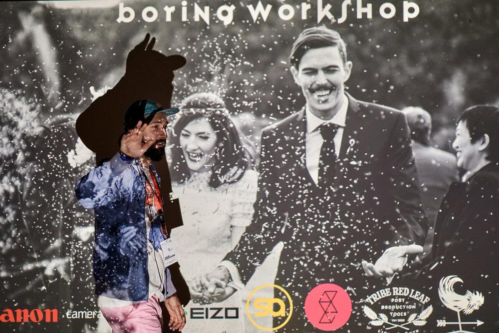 BORINGsel0210ex2.JPG