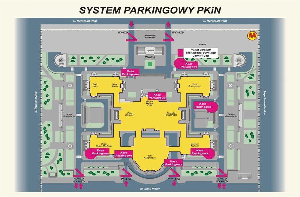 mapka-parking.jpg