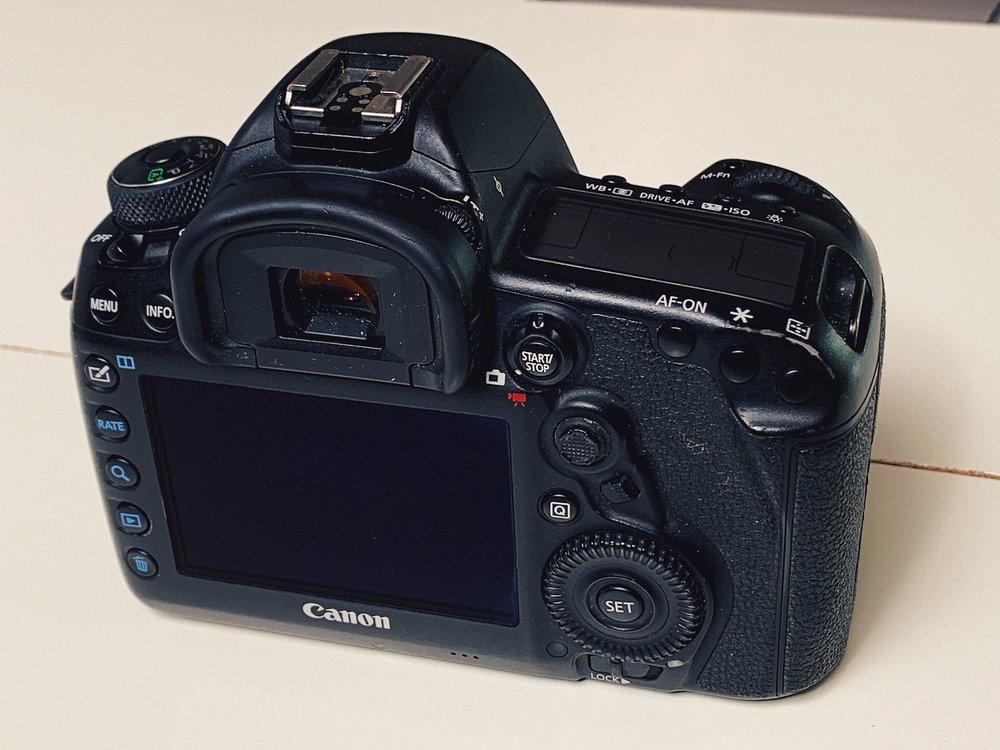 canon5d4_bomba_02.JPG