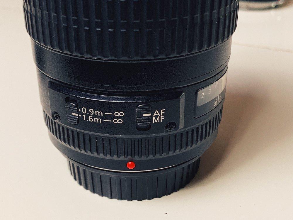canon135L_3.JPG