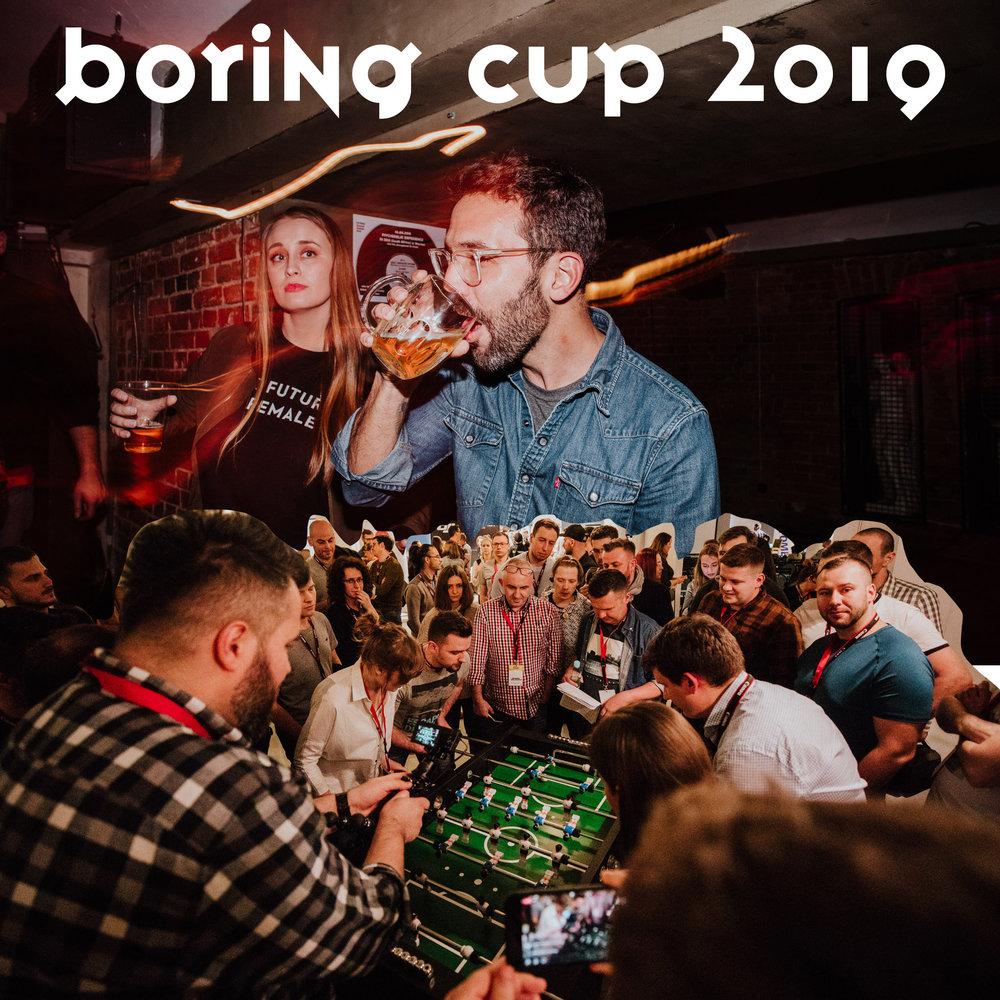 boring_cup_2019.jpg