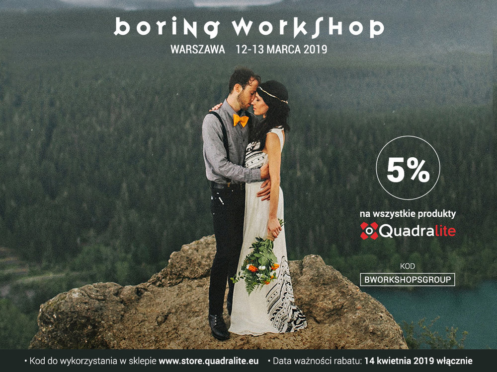 quadra-fb-post-boring-2c-1.jpg