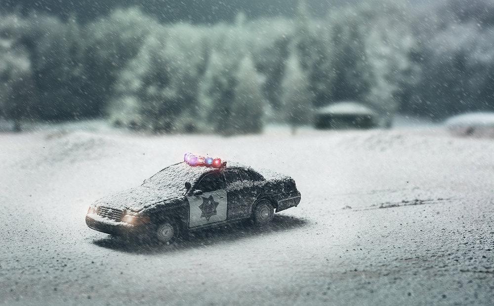 Lekebil politibil.jpg