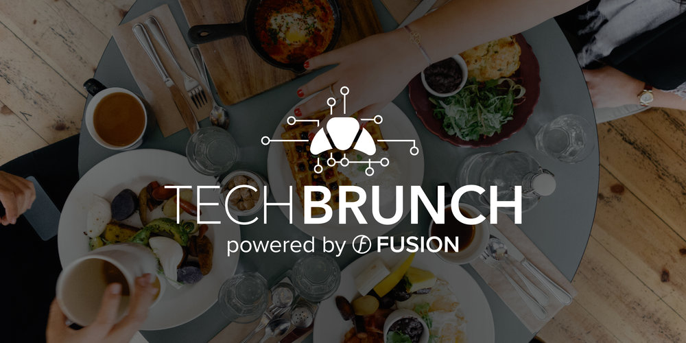 banners_techbrunch-02.jpg