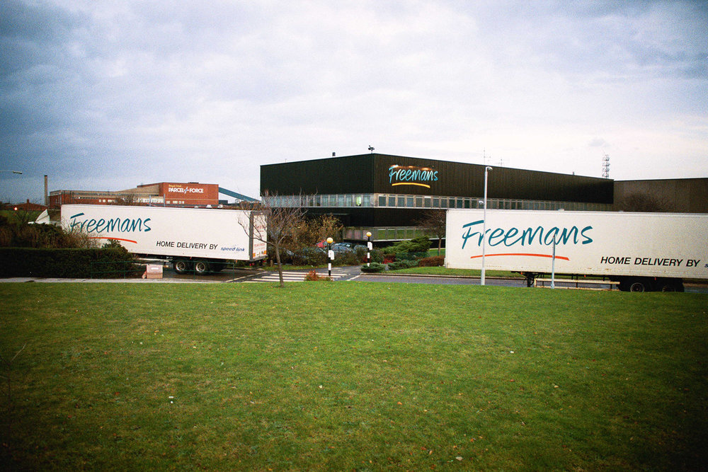 Freemans-2001-A copy.jpg