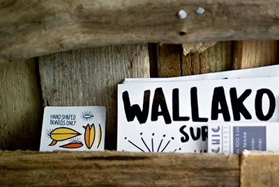 wallako-6.jpg