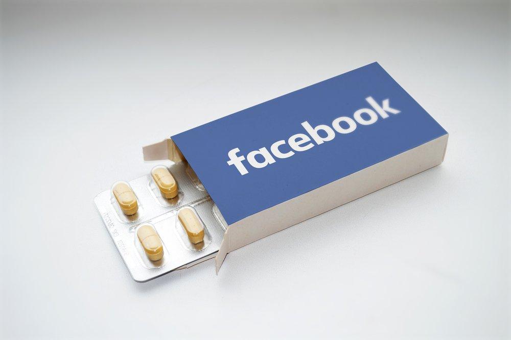 facebook-2387089.jpg