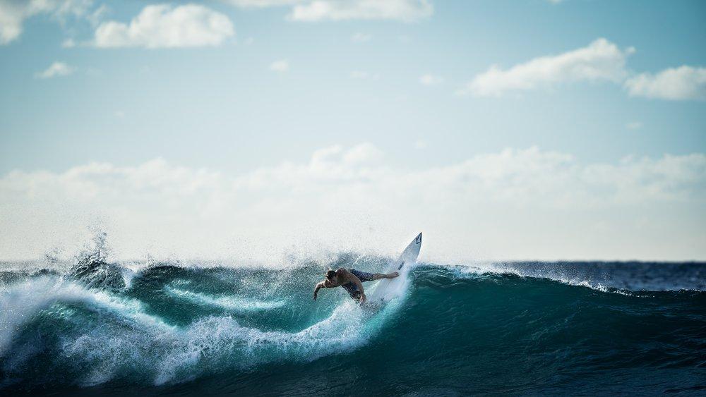 surfing-926822.jpg