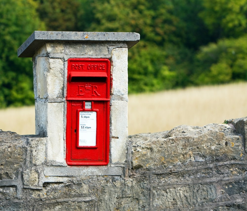 mailbox-1497635.jpg