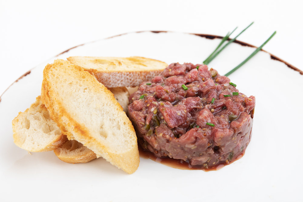 carta_steak tartar_Bo Finn.jpg