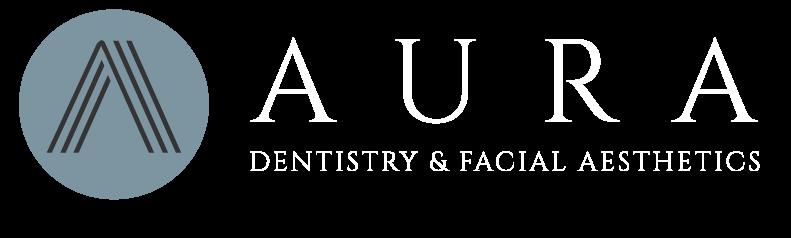 AURA-Dentistry-web-logo.png