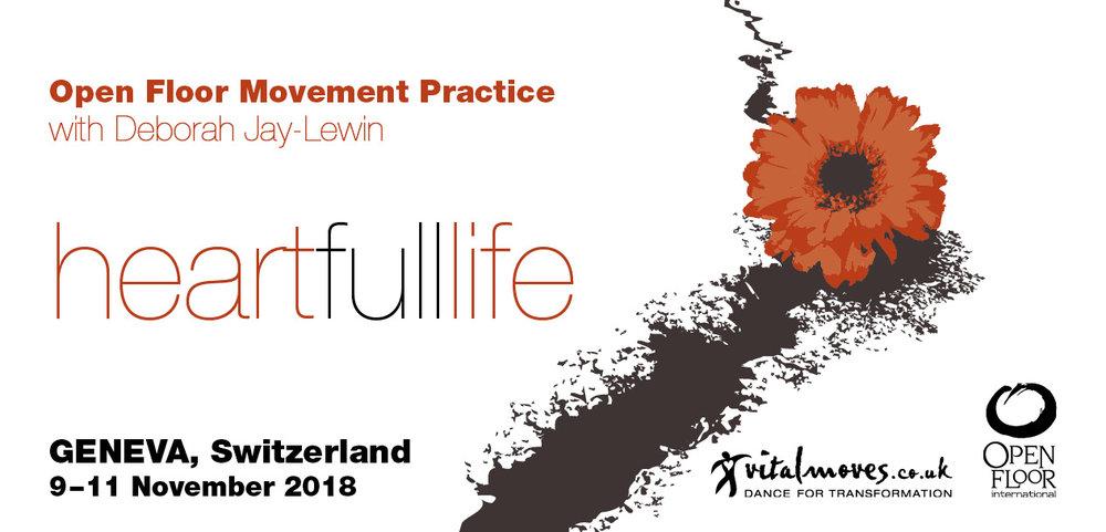 Vital Moves Heartfull Life Geneva Nov18_front.jpg