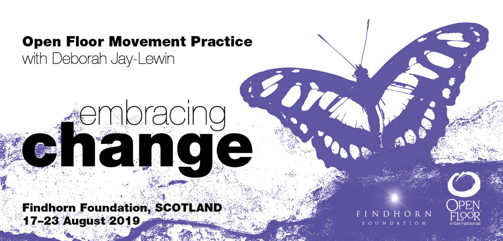 Embracing Change FF 2019 front.jpg