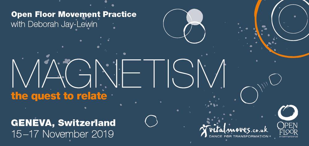 Magnetism Geneva Nov 19 ENG front.jpg