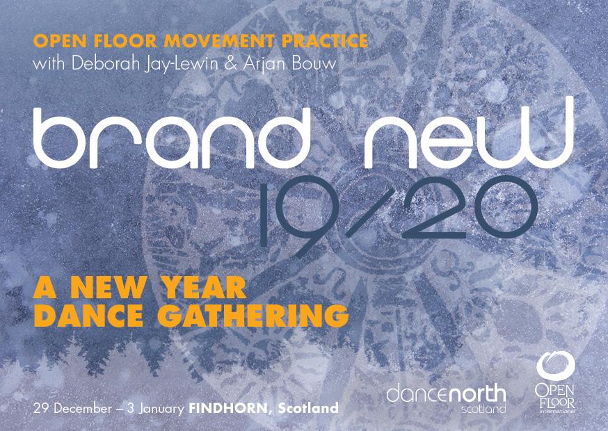 dancenorth BRAND NEW 19-20_A6 front.jpeg