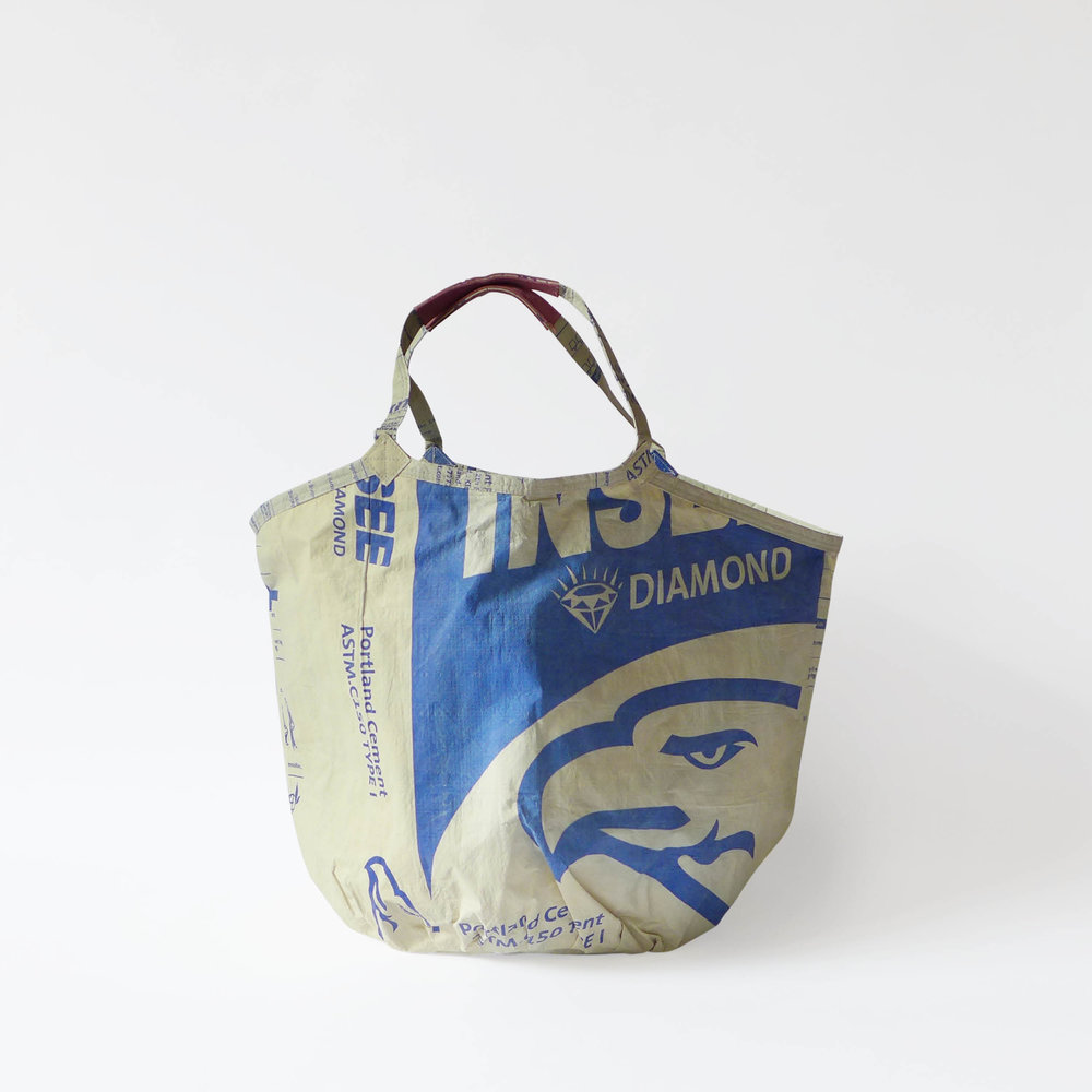 refished-tasche-soulmate-cement-eagle.jpg