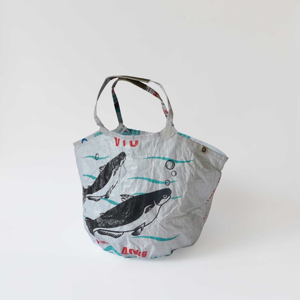 refished-tasche-soulmate-white-L1040005.jpg