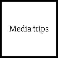 Media Trips.jpg