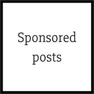 Sponsored Posts.jpg