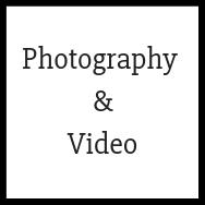 photography+video.jpg