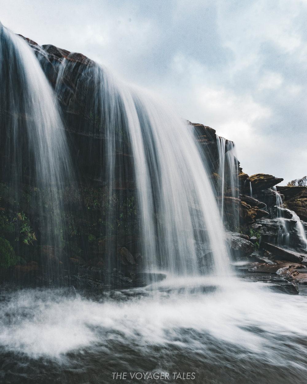 Curracurrong falls-long expisure.jpg
