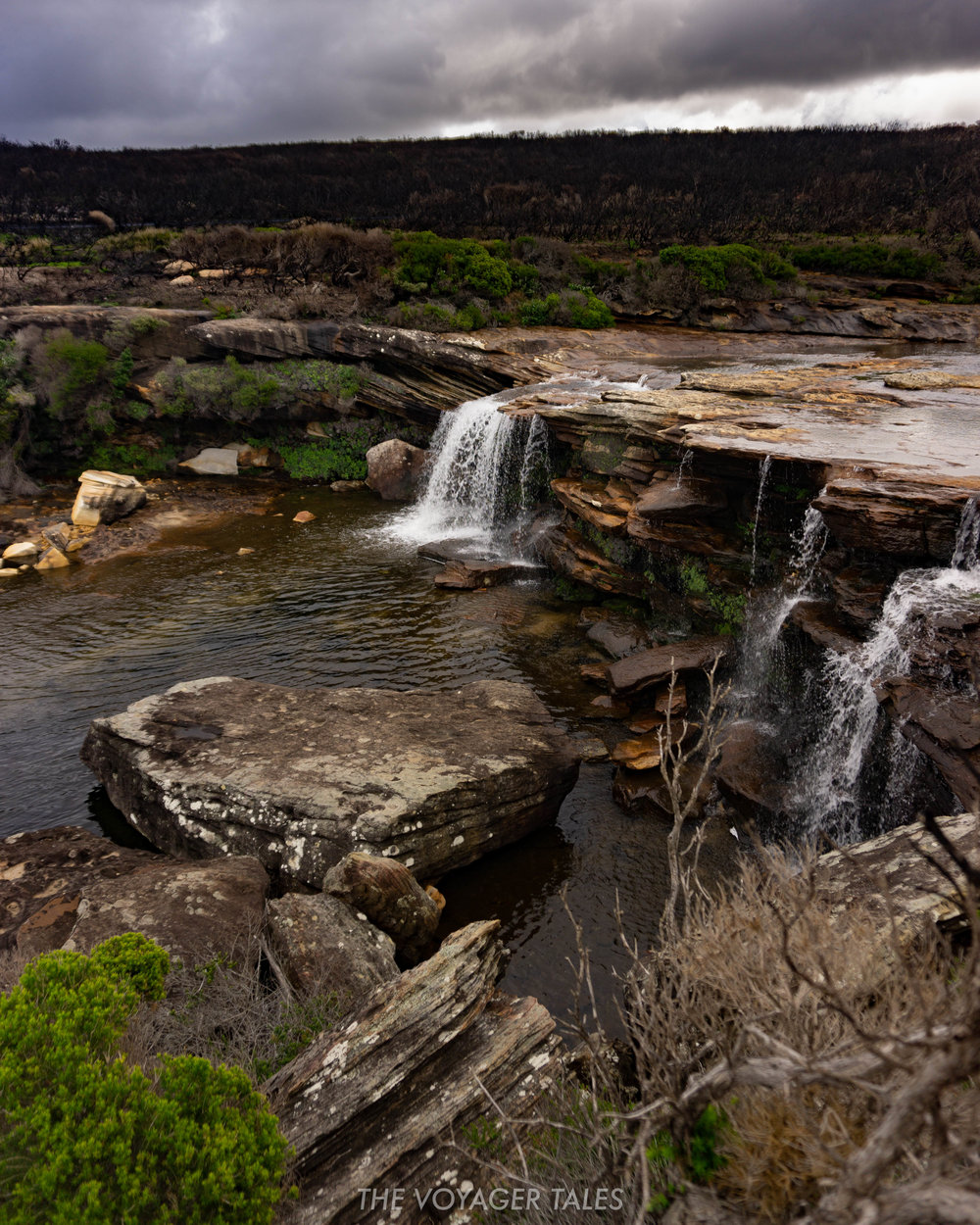 Curracurrong Falls.jpg
