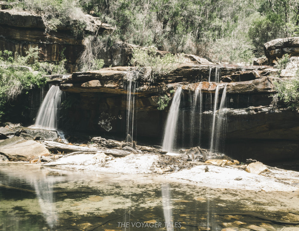 Winifred Falls.jpg