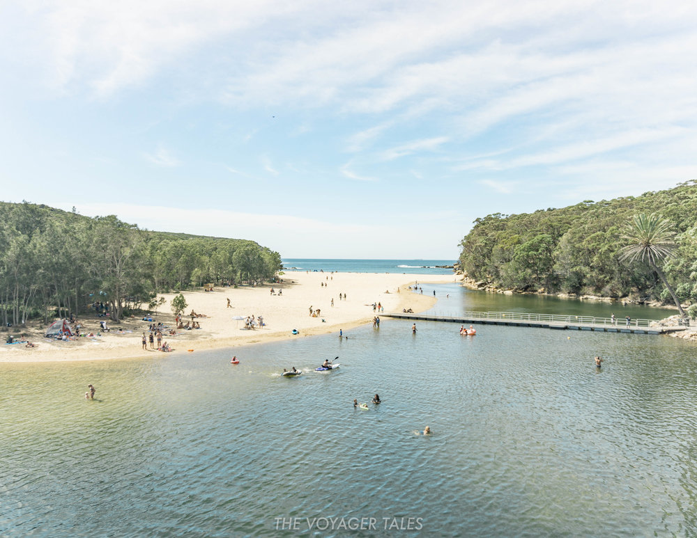 Wattamolla Beach-2.jpg