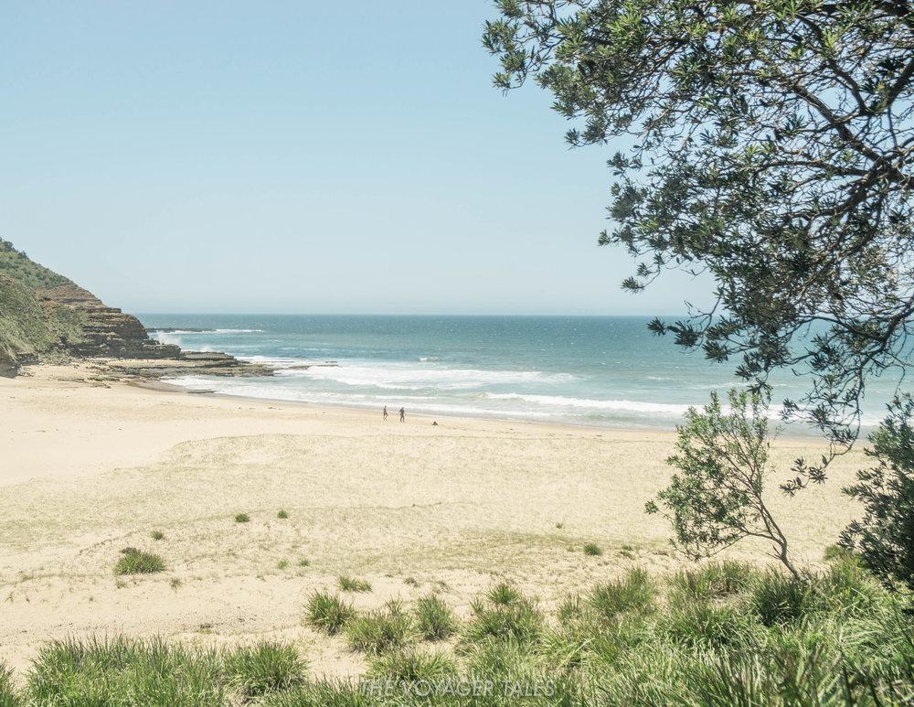 Era Beach.jpg