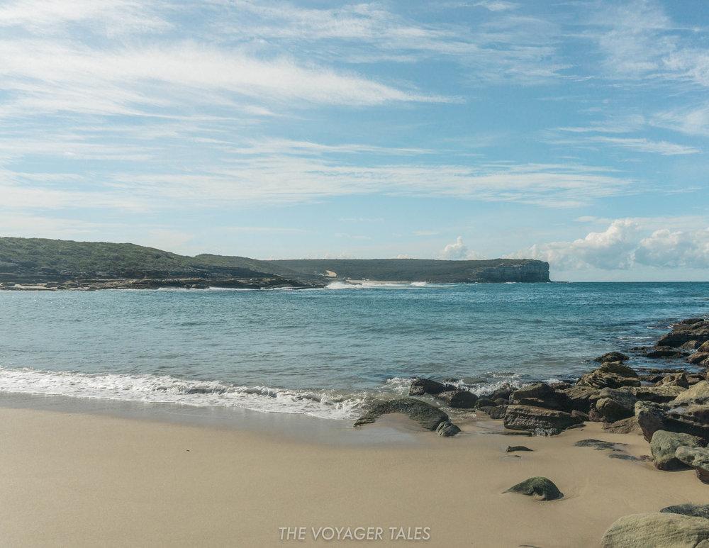 Marley Beach.jpg