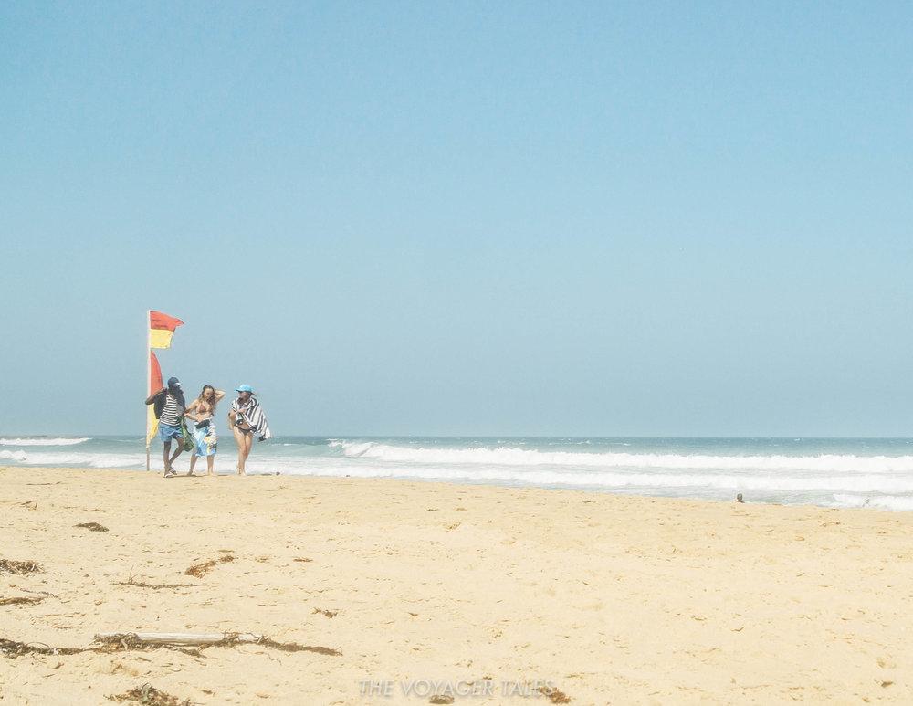 Garie Beach.jpg