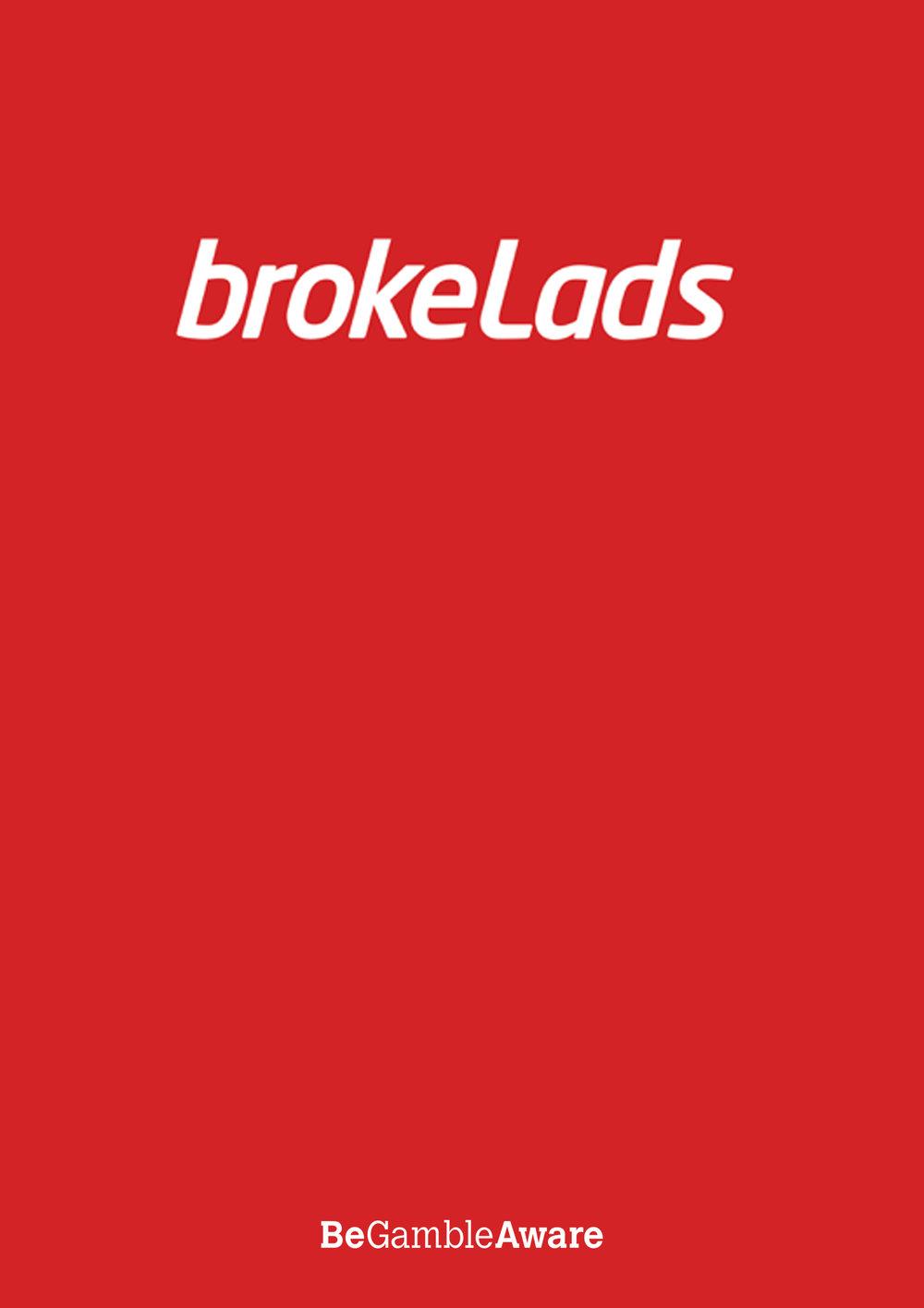 brokelads.jpg