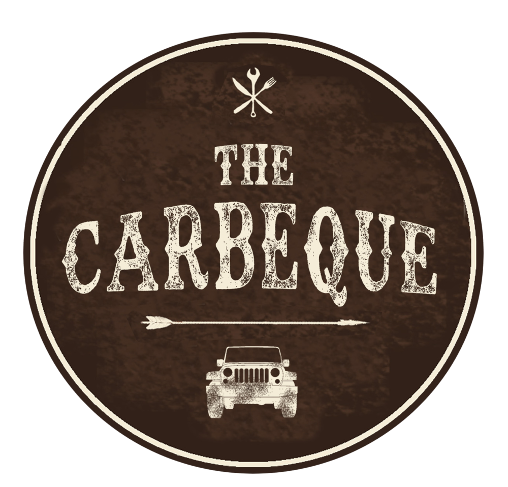 The carbeque without trianges copy copy.png