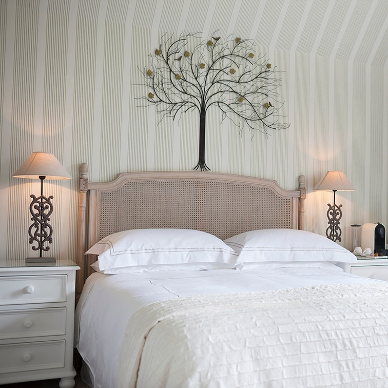 £150 per night - Includes a night in a Classic or Deluxe room and a full Scottish breakfast for two. Offer runs Monday to Thursday until 31st March.