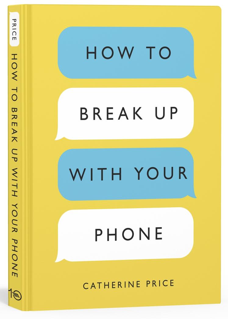 Amazon  |  B&N  |  Indiebound  |  Google Books  |  iBooks