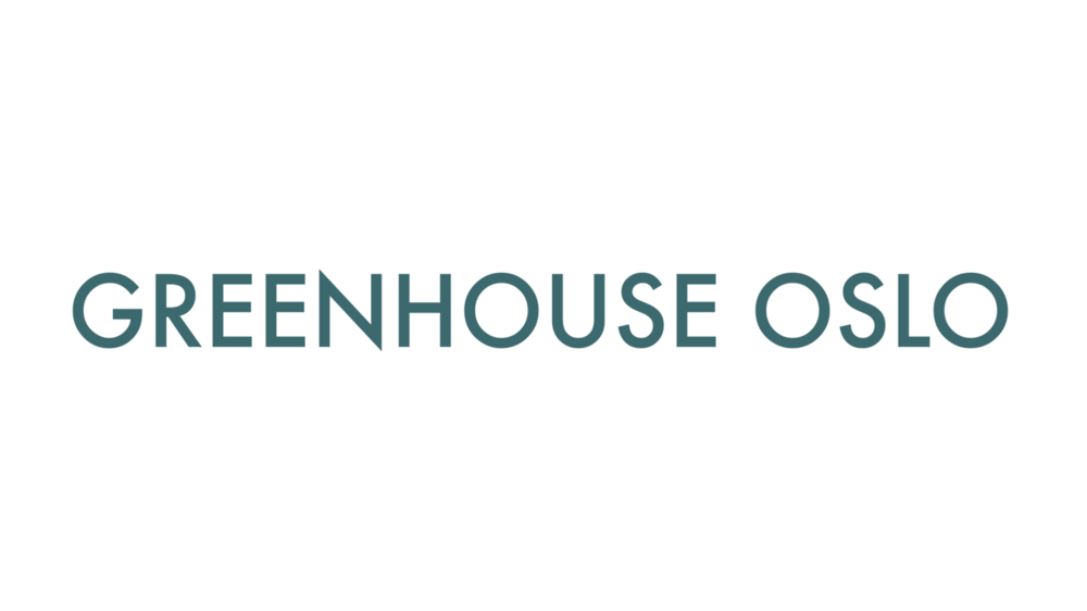 Greenhouse Oslo.png