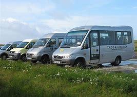 Our fleet -