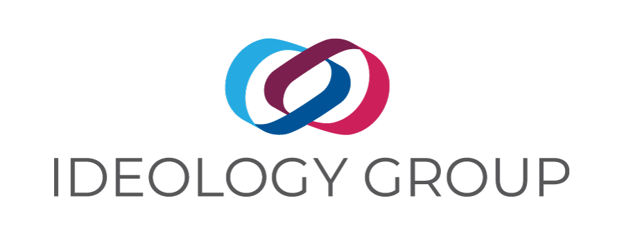 Ideology Group