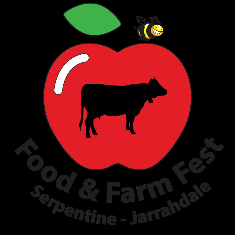 Food and farm fest 2018