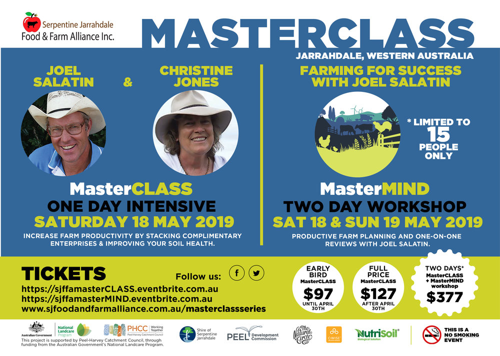 Masterclass-Joel-Christine-Final-HR.jpg