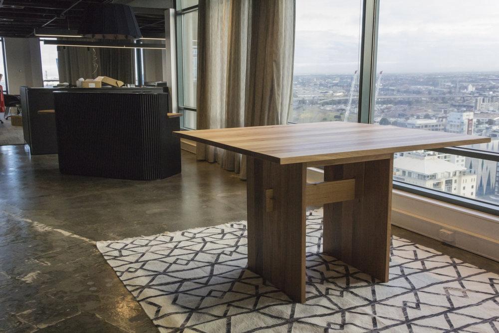 breakout-table-melbourne.jpg