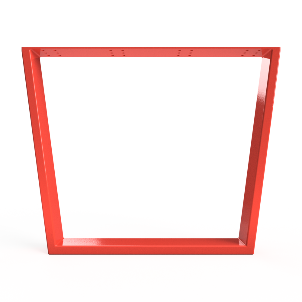 WZ.CONE-RED-NEW.png