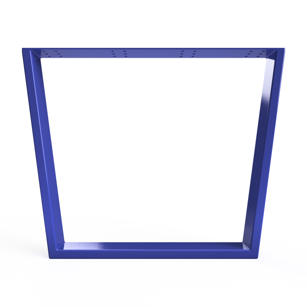 WZ.CONE-BLUE-NEW.png