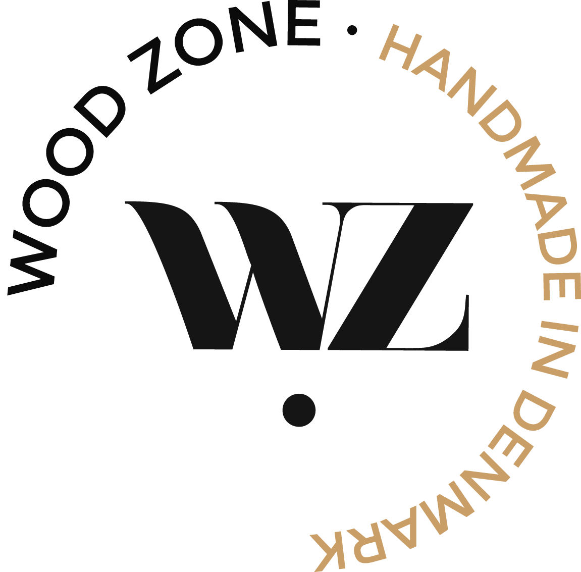 Wood Zone - HANDMADE IN DENMARK